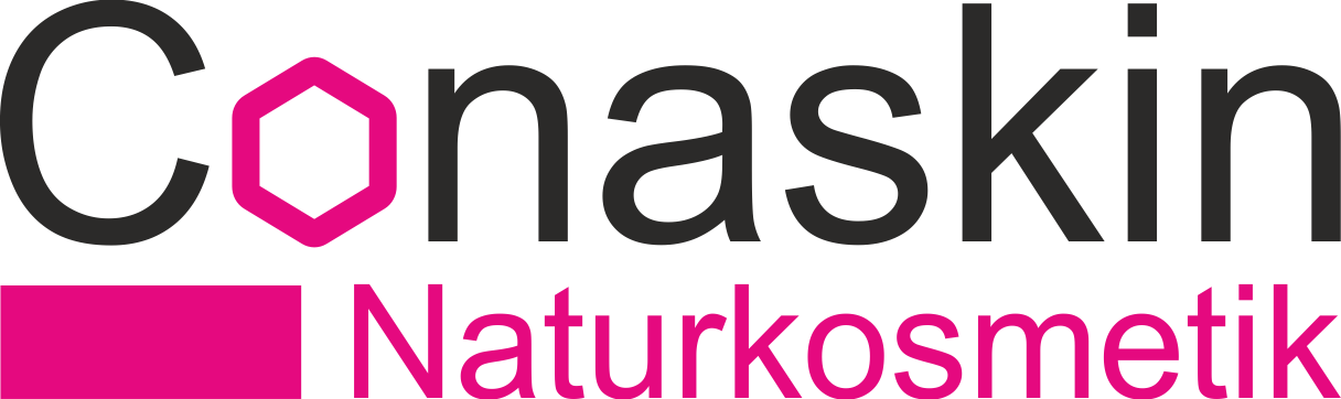 Conaskin Naturkosmetik
