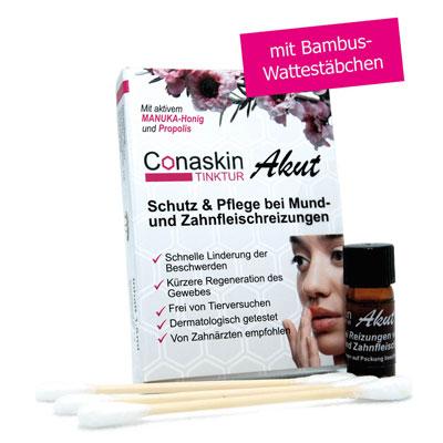 Conaskin 1,5 ml – bei Zahnfleischentzündung